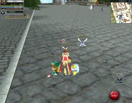 Игры Соник онлайн бесплатно - играть Соник-Икс